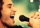 Niezwykłe korzyści płynące ze śpiewania. Koniecznie wróćmy do tej praktyki
