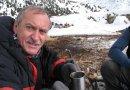 Najważniejsza nagroda świata gór dla Polaka. Krzysztof Wielicki wyróżniony Złotym Czekanem