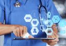 Ponad 180 lekarzy i naukowców żąda moratorium na 5G w Europie