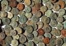 Amatorscy poszukiwacze odnaleźli skarb warty 5 milionów funtów