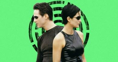 """Pracują nad czwartym """"Matrixem""""! Zdjęcia miałyby ruszyć na początku 2020 roku w Chicago"""