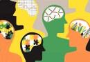Naukowcy wyróżnili 5 typów mózgów. Każdy inaczej odbiera i reaguje na rzeczywistość
