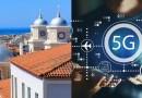 Greckie miasto Kalamata zawiesza program telefonii 5G