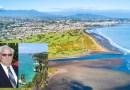 Chętni na przeprowadzkę do Nowej Zelandii? Milioner poszukuje 10 osób do zamieszkania na luksusowej farmie