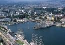 Gdańsk, Gdynia i Sopot w czołówkach światowych rankingów dobrych miejsc do życia