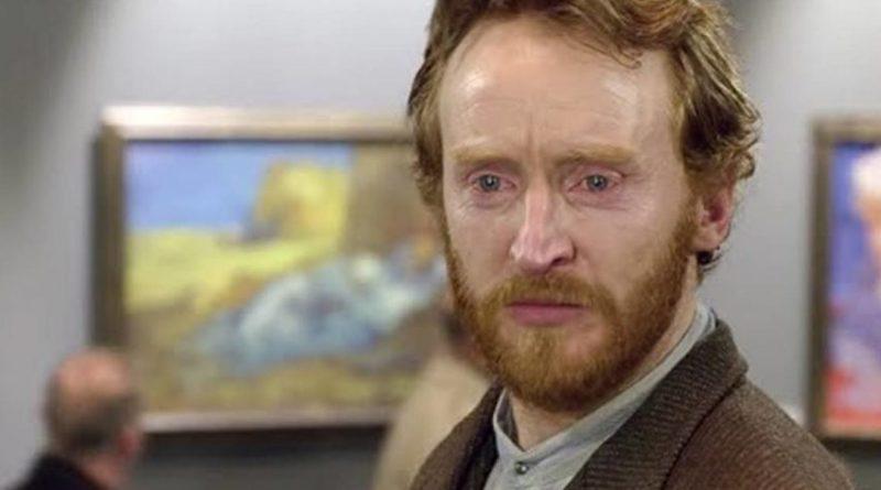 Van Gogh sprzedał za życia tylko jeden obraz. Ten poruszający klip pokazuje, jak wyglądałaby dzisiaj jego reakcja na popularność
