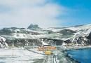 Polska stacja poszukuje pracowników. Można spędzić nawet rok na Antarktydzie