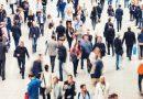 Socjolog: do paniki dochodzi, gdy przeszacowujemy zagrożenie