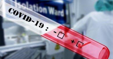 Polscy naukowcy coraz bliżej opracowania ultraszybkiego testu na obecność koronawirusa