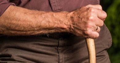 Wspaniała wiadomość z Włoch. 101-letni mężczyzna został wyleczony z koronawirusa!