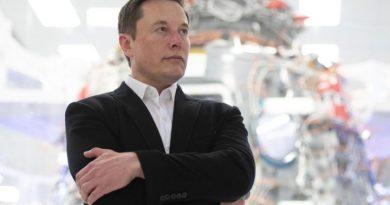 Elon Musk chce przekazać szpitalom na całym świecie darmowe respiratory