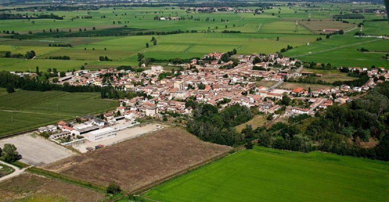 Fenomen Ferra Erbognone. To jedyne włoskie miasteczko, gdzie nie odnotowano zarażenia koronawirusem