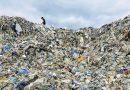 Koniec z plastikiem? Coca-Cola i Carlsberg wspierają nowe, ekologiczne rozwiązanie