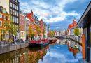 Ekonomia pączka według Holendrów. Zamiast walczyć z recesją, przystosują się do nowej rzeczywistości