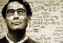 Rewolucyjny dowód matematyczny doczeka się publikacji po 8 latach analiz