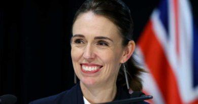Krótszy tydzień pracy w Nowej Zelandii? Pomysł pani premier popiera 92 proc. obywateli