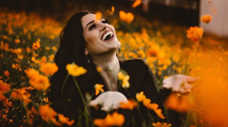 Według psychologów, sukces i szczęście nie idą w parze