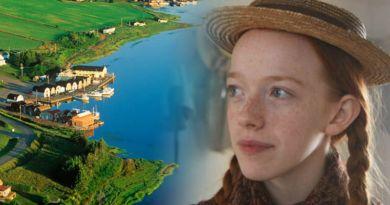 """""""Ania z Zielonego Wzgórza"""" ma już 112 lat. Wyspę Księcia Edwarda wciąż odwiedzają tłumy fanów"""