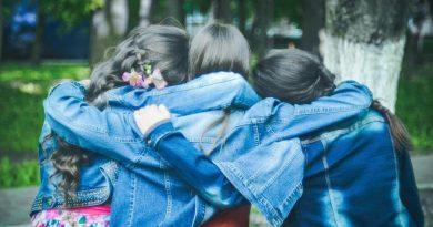 30 lipca obchodzimy Międzynarodowy Dzień Przyjaźni