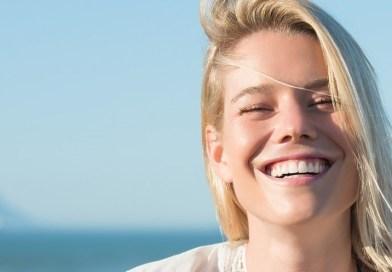 Hedonizm prowadzi do szczęścia – potwierdzili to naukowcy