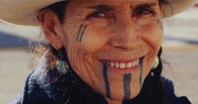 Przełom w prawie Kalifornii – Indianie odzyskają pamiątki po przodkach