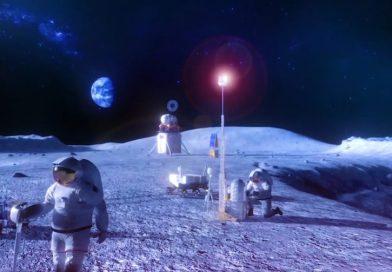 NASA ogłasza konkurs, w którym można wygrać 5 mln dolarów