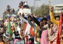 Bunt rolników przeciwko korporacjom w Indiach