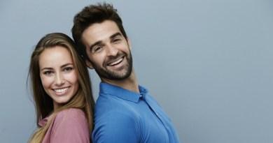 Czego pragną mężczyźni w związku? Terapeutka radzi: czas i przestrzeń