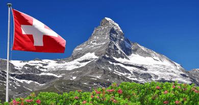 Szwajcaria przeprowadzi referendum w sprawie odebrania rządowi uprawnień związanych z lockdownem