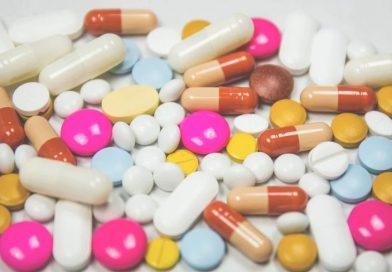 Mikroorganizmy pomogą lepiej rozkładać leki w środowisku