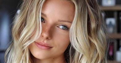 To właśnie dziś, 26 lutego! Światowy Dzień Pozdrawiania Blondynek