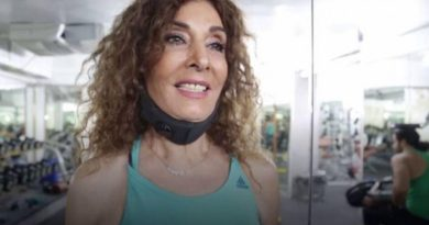 Jej zdjęcia podbijają internet. Trudno uwierzyć, że ta trenerka fitness ma 88 lat