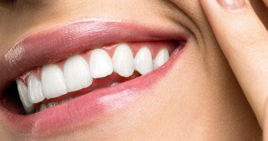 Japońscy naukowcy znaleźli sposób na odrastanie utraconych zębów