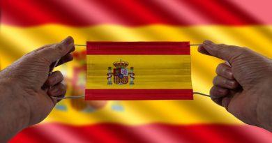Zdecydowane zwycięstwo wyborcze przeciwników lockdownu w Hiszpanii