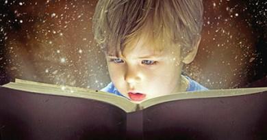 Wzrost czytelnictwa w pandemii