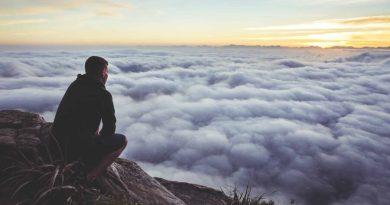 Dziesięć życiowych mądrości