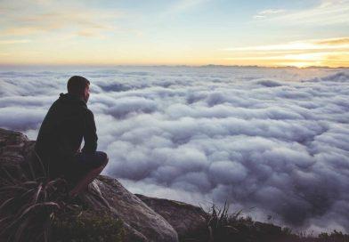Dziesięć życiowych mądrości, które warto stosować na co dzień 💖