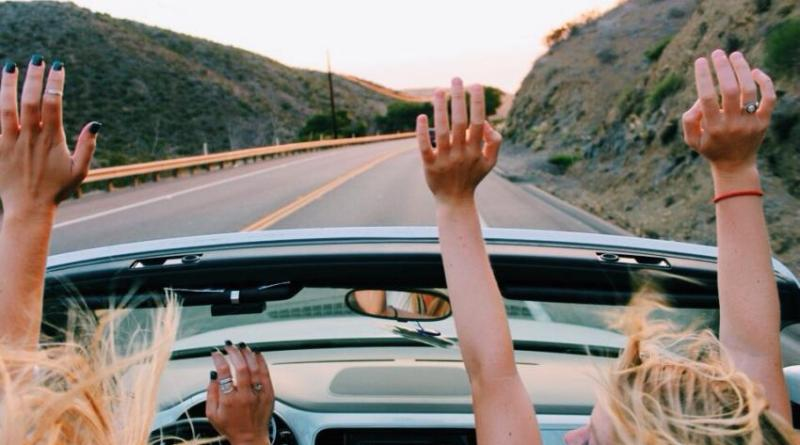 do jazdy samochodem