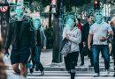 Organy ochrony danych w UE chcą zakazać rozpoznawania twarzy