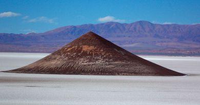 piramidy