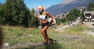 Ukończyła 60 maratonów i zdobyła Mount Blanc. 78-letnia Polka zawstydza młodzież