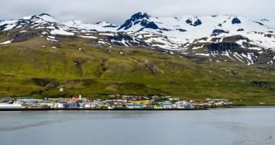 Polska Stacja Polarna na Spitsbergenie szuka pracowników na kolejną wyprawę. Rekrutacja trwa do 22 listopada