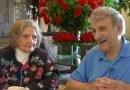 Najdłużej żyjąca para małżeńska w Ameryce obchodzi 86. rocznicę ślubu