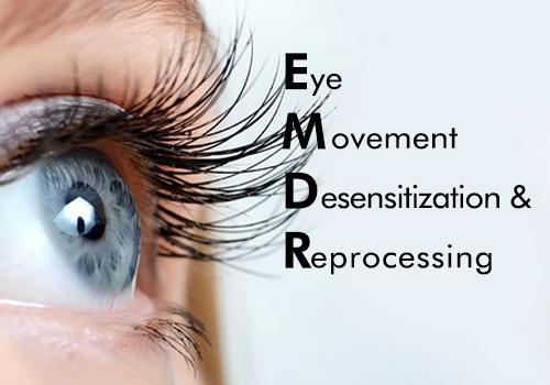 Terapia EMDR. Dla kogo i w jakich sytuacjach pomaga?