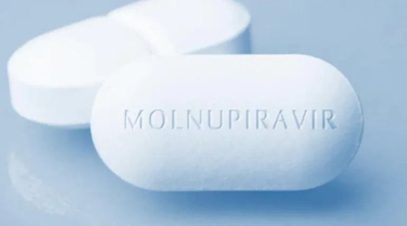 lek przeciw Covid-19