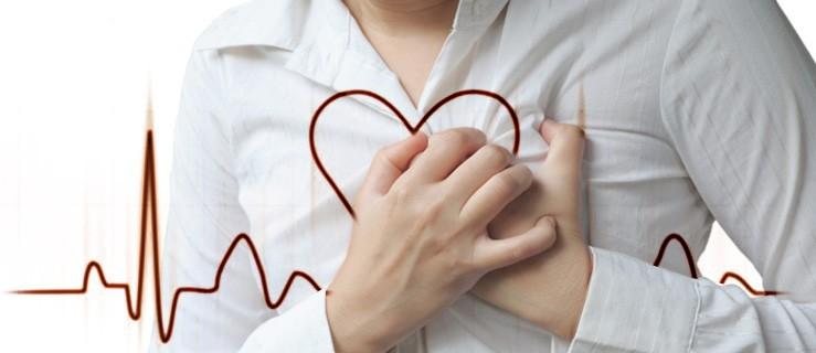 1349 kobiecy zawal serca sprawdz jakich objaw 1