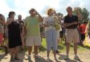 Jak seniorzy bawili się na dużym festiwalu?