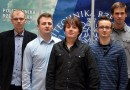 Studenci Politechniki Rzeszowskiej wyróżnieni w konkursie Microsoft