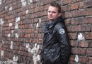 Krzysztof Cegielski: ludzie w Polsce mają serce na dłoni