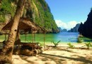 Wakacje na bezludnej wyspie? Nie tylko dla najbogatszych